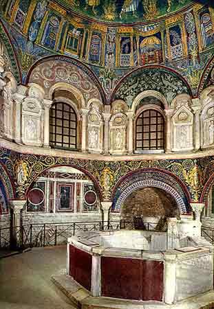 Chroniques De L Antiquit 233 Galactique L Antiquit 233 Ravenne